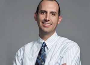 Daniel Kirages