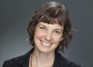 Kathryn L. Havens