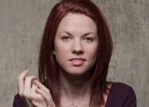 Pamela Mikkelsen