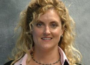 Monica Nelsen