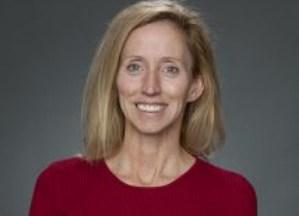 Liz Poppert