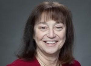 Cheryl Resnik