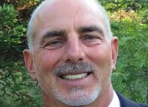 George J. Salem