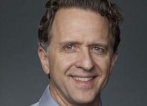 E. Todd Schroeder
