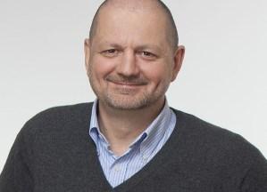 Nicolas Schweighofer